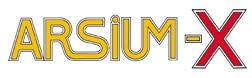 arsiumx-logo